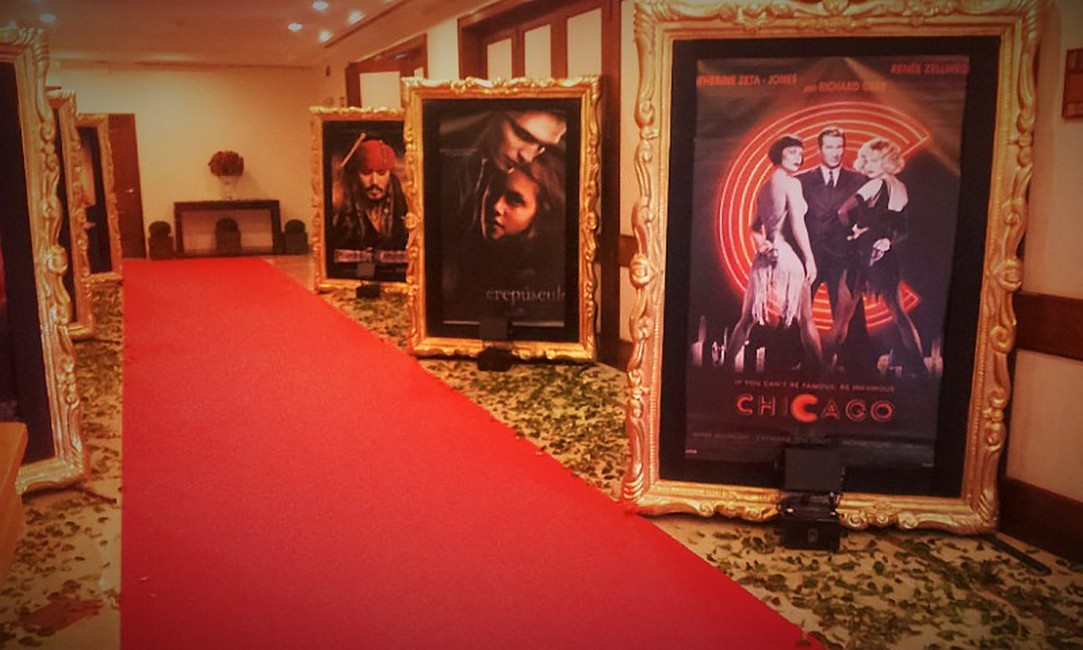 TeH-cinema3