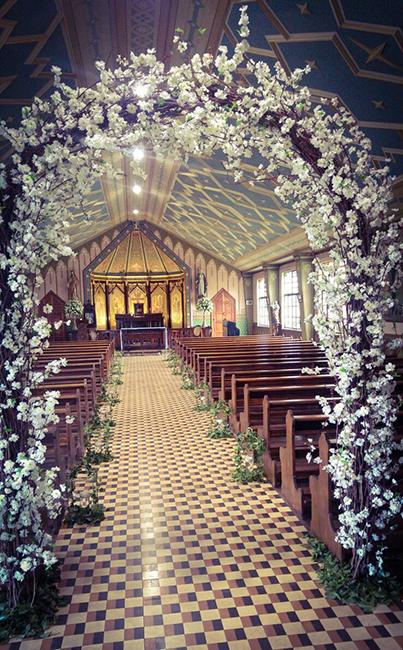 mosteiro1