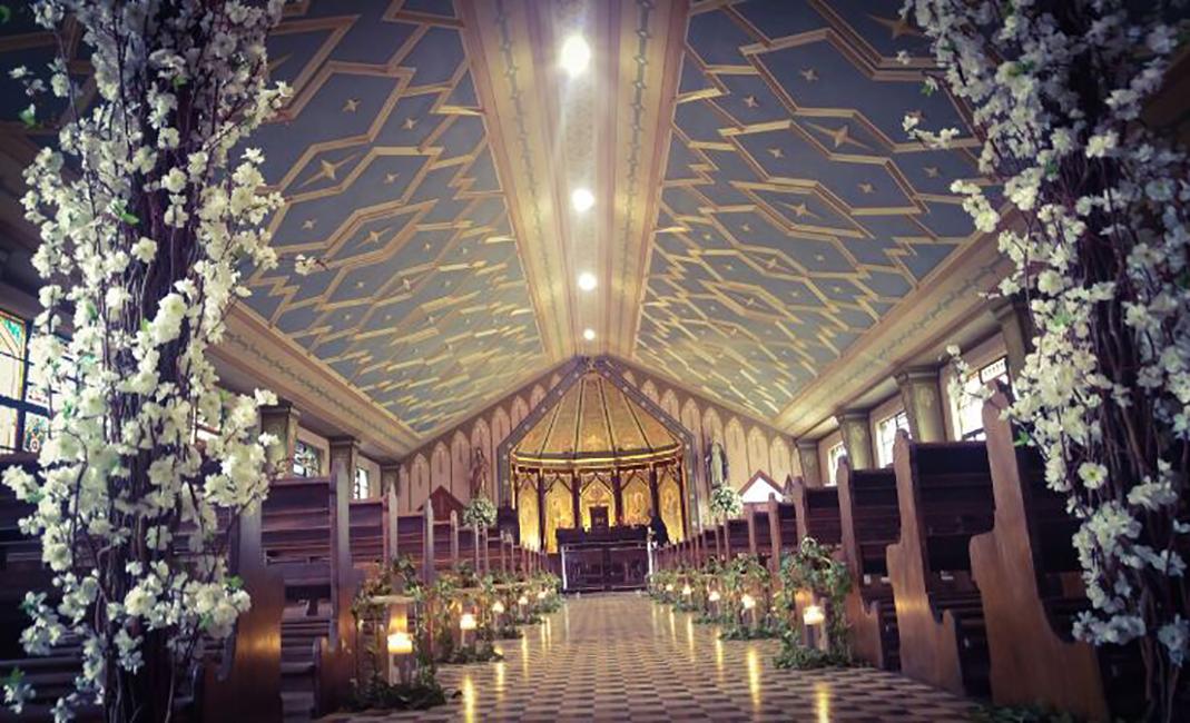 mosteiro2
