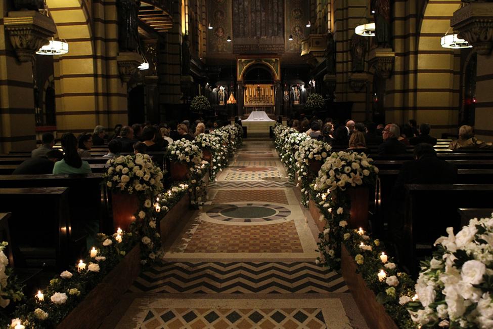 mosteiro4