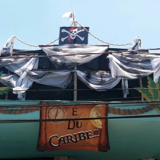 festa-caribe-clube-ipanema