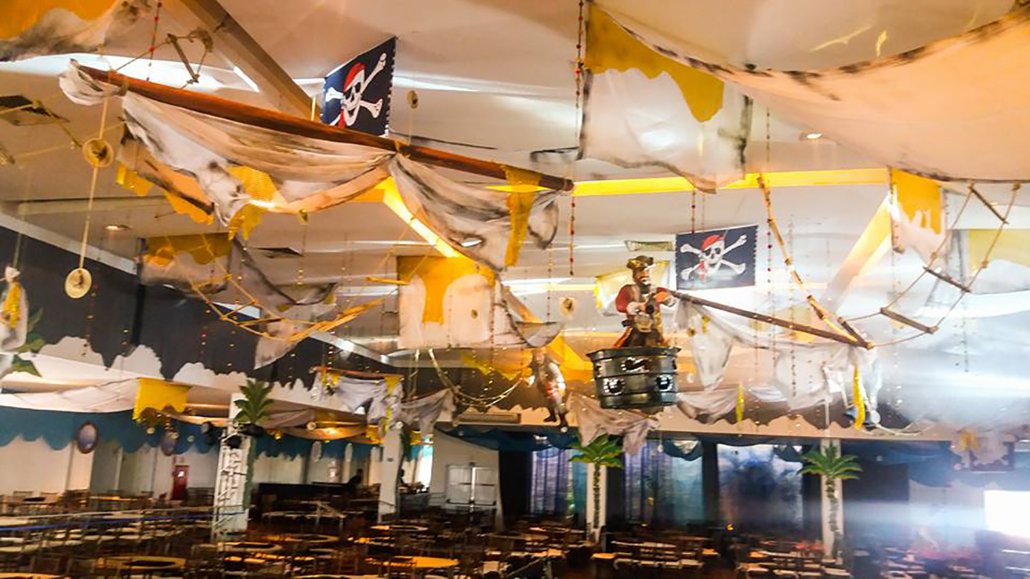 festa-caribe-clube-ipanema1
