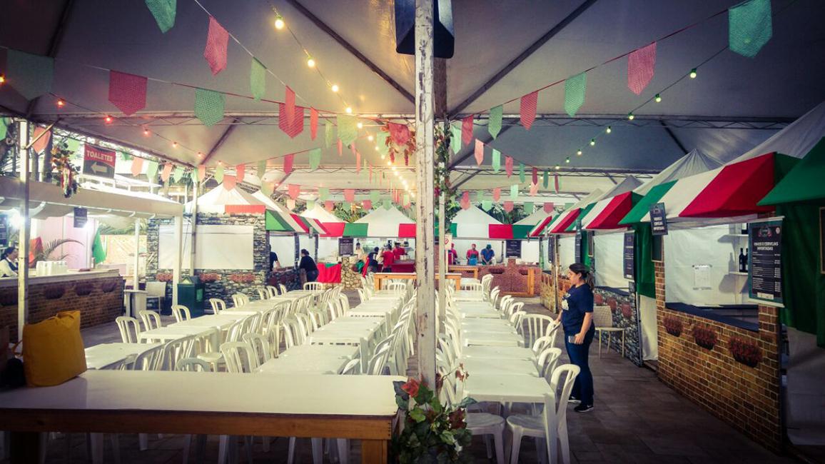 festa-italiana-pinheiros2