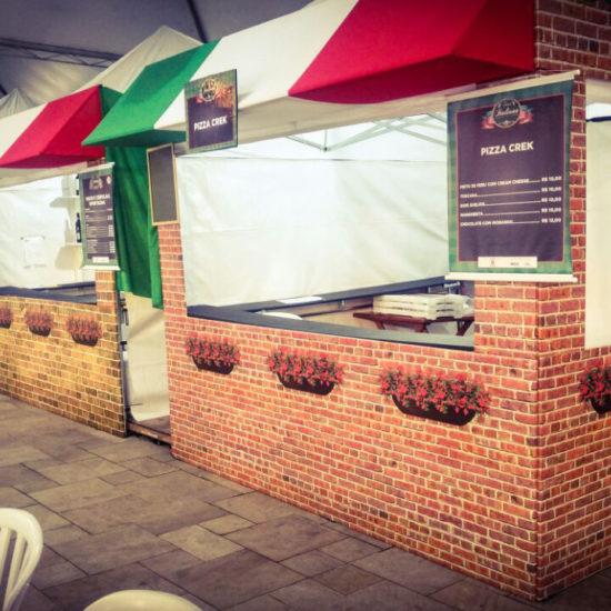 festa-italiana-pinheiros3